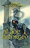 Blade Reforged (Fallen Blade Novels)