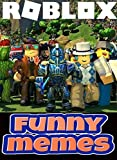 Roblox Funny Jokes: SUPERCHARGED M$$MS And Greatest