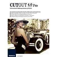 CutOut 4.0 Pro [Download]