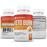 Keto-Diet-Pills-for-Weight-Loss-Fat-Burner-Supplement-for-Women-and-Men-Boost-Energy-and-Metabolism-Best-Ketosis-Supplements-to-Burn-Fat-Fast-Rapid-Carb-Blocker