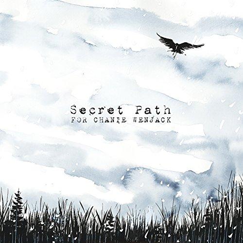Gord Downie - Secret Path - CD - FLAC - 2016 - FAiNT Download