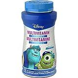 DisneyPixar Monsters University Multivitamin Gummies 180 count