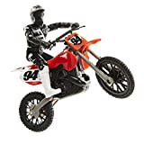 MXS Boys Ken Roczen SFX Bike & Rider Set