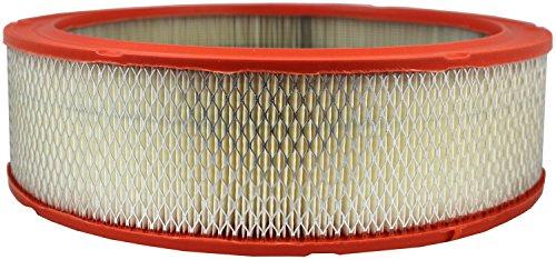 FRAM CA326 Extra Guard Round Plastisol Air Filter