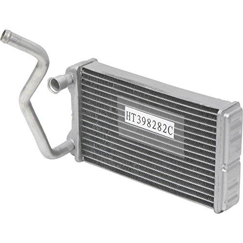 Toyota Pickup Heater Core - UAC HT 398282C HVAC Heater Core