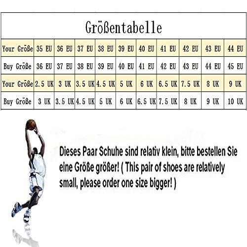 Hommes Formation Chaussures De Grands Sport En Perm Jeunes Loisirs Magasin Basket Plein Air ball 1Fw7Wqpd7