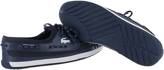 c2ccd52d1f5e Men's Light and Sailing T2 Boat Shoe