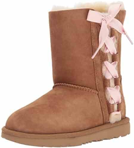 UGG Kids' K Pala Pull-On Boot