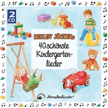 kinderlieder zum mitsingen und bewegen download