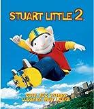 Stuart Little 2 (Blu-Ray) (Import Movie) (European Format - Zone B2) (2011) Geena Davis; Hugh Laurie; Jonathan