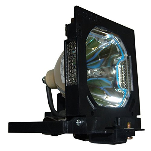 SpArc Platinum InFocus DP-9500 Projector Replacement Lamp with Housing [並行輸入品]   B078GCML6K