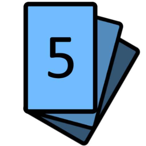 Agile/Scrum Planning Poker Cards | Free
