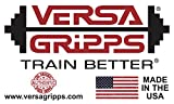 Versa Gripps PRO Authentic. The Best Training Accessory in the World. MADE IN THE USA (SM-Pink)
