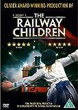 The Railway Children [Edizione: Regno Unito]