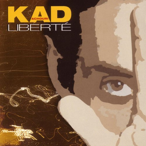 Various artists Stream or buy for $11.49 · Liberté