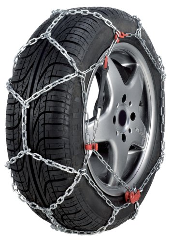 thule-12mm-cb12-high-quality-passenger-car-snow-chain-sold-in-pairs