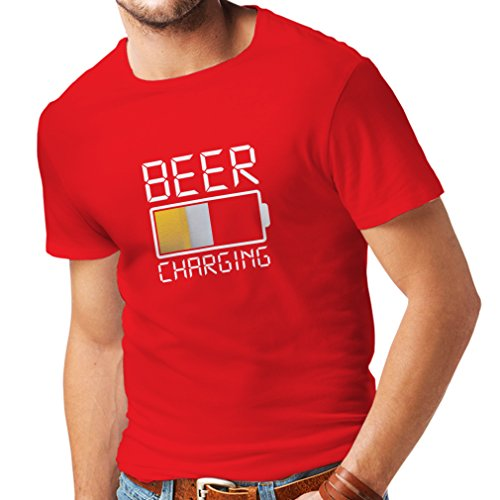 n4210-mens-t-shirts-i-need-a-beer-medium-red-multicolor