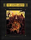 The Everafter War (The Sisters Grimm, Book 7) (Bk. 7)