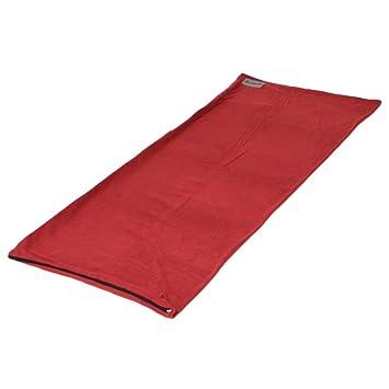 Broadroot saco de dormir al aire libre Sacos de dormir de acampada y bolsa de viaje