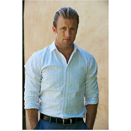 Entourage Scott Caan as Scott Lavin Standing 8 x 10 Inch - Suit Jeremy Scott