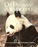 Of Pandas and People, Percival Davis and Dean H. Kenyon, 0685459039
