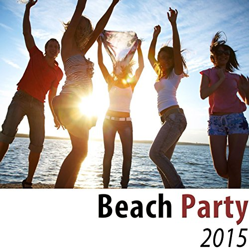Beach party 2015 (The Classics)