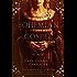 Bohemian Gospel: A Novel (Bohemian Gospel)