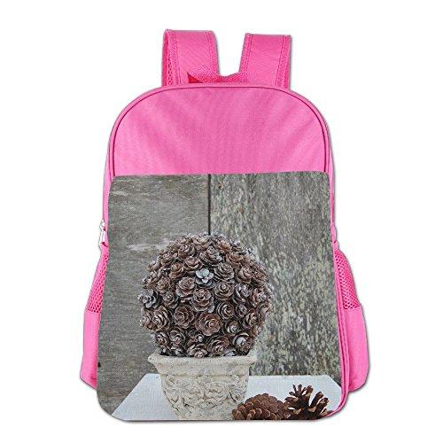 s Backpack For Boys Girls Fit School Backpack ()