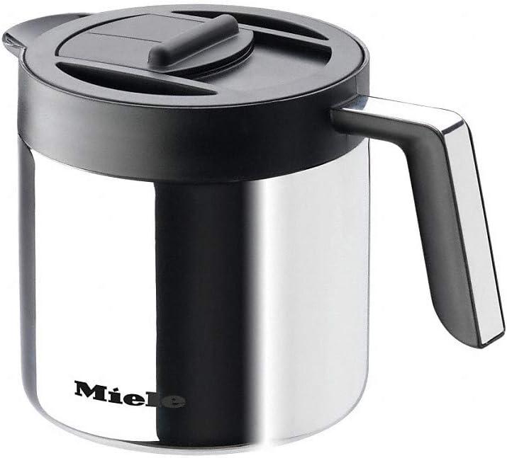 Miele Coffee Pot CJ1