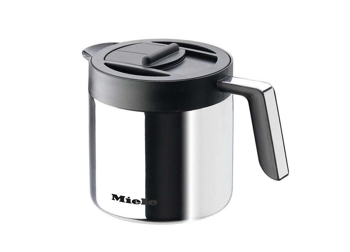 Miele Coffee Pot CJ1 by Miele