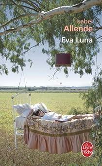 Eva Luna par Allende