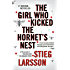 The Girl Who Kicked the Hornet's Nest (Millennium Series Book 3)