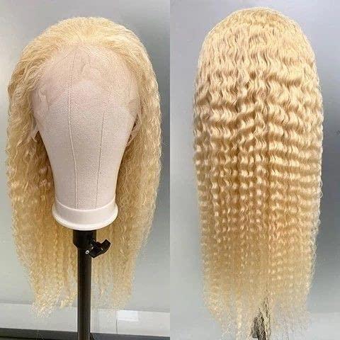 613 40 inch wig _image3