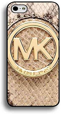 coque iphone 6 mk