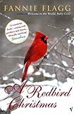 A Redbird Christmas.