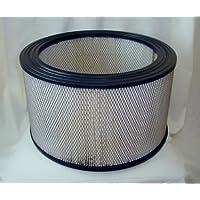 81-1163 Universal Paper Filter Element