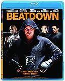 Beat Down [Blu-ray]