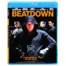 Beat Down [Blu-ray]
