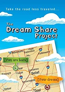 Dream Share Project