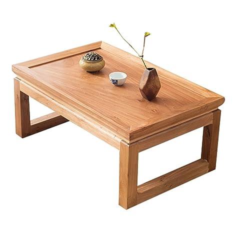 Amazon.com: Mesa de mesa de bahía para ventana, balcón ...
