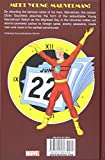 Young Marvelman Classic - Volume 2