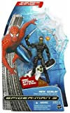 Spider-Man Movie Classic 3 Action Figure - New Goblin