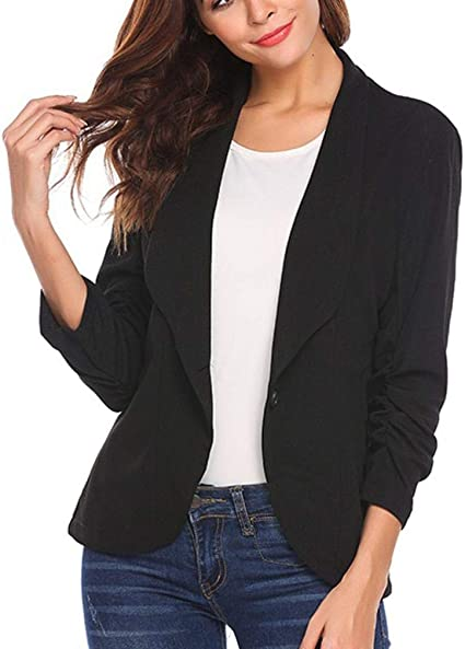 Veste De Costume Femme 63 Off Free Delivery Chantilly Bemkt Com Mx