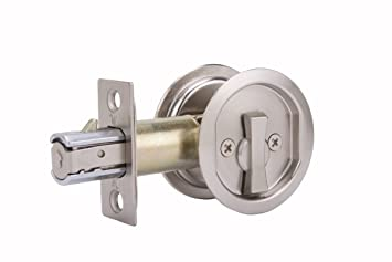 each latch door chrome polished ive privacy product ives lock pocket catalog
