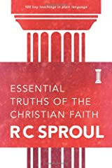 Essential Truths of the Christian Faith Paperback
