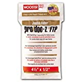Wooster Brush RR372-4 1/2 Inch Pro Doo Z FTP