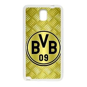 DAZHAHUI Golden BVB 09 Hot Seller Stylish Hard Case For Samsung Galaxy Note3