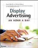 Display Advertising, David Booth and Corey Koberg, 1118179714