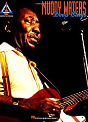 Muddy Waters - Deep Blues (Guitar Recorded Versions)