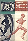 img - for Greek Athletes and Athletics book / textbook / text book